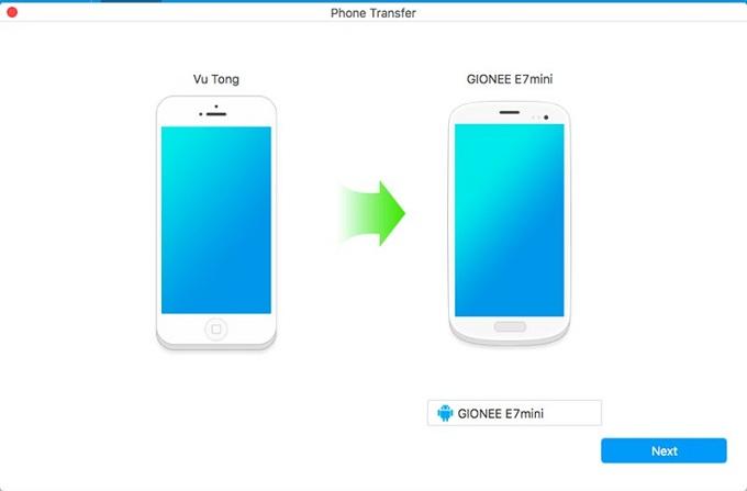 https://www.duchuymobile.com/chuyen-hinh-anh-video-giua-iPhone-va-may-tinh-nhanh-nhat-6-duchuymobile.
