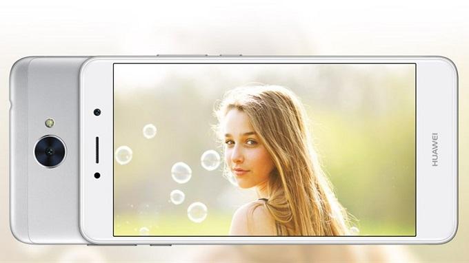 Mua Huawei Y7