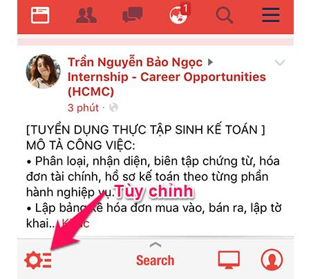 huong-dan-cach-gop-chung-messenger-va-facebook-tren-iphone