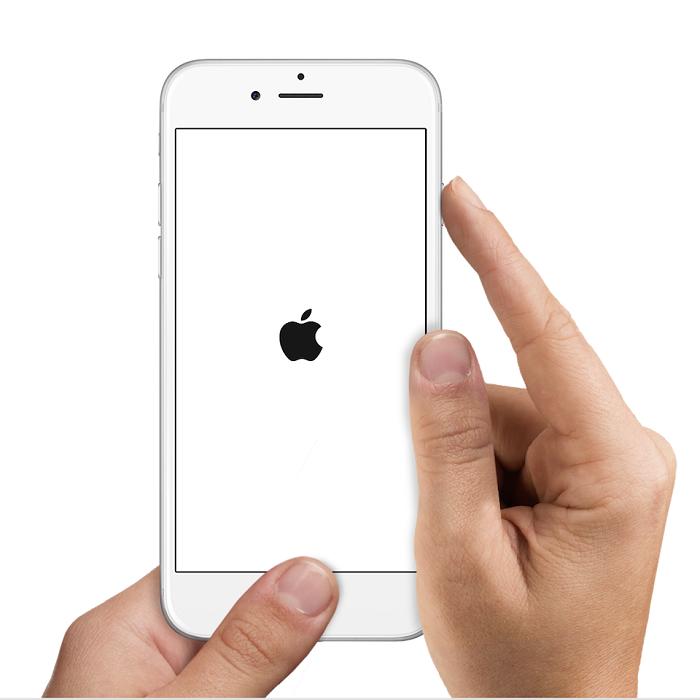 iPhone, iPad bị chậm