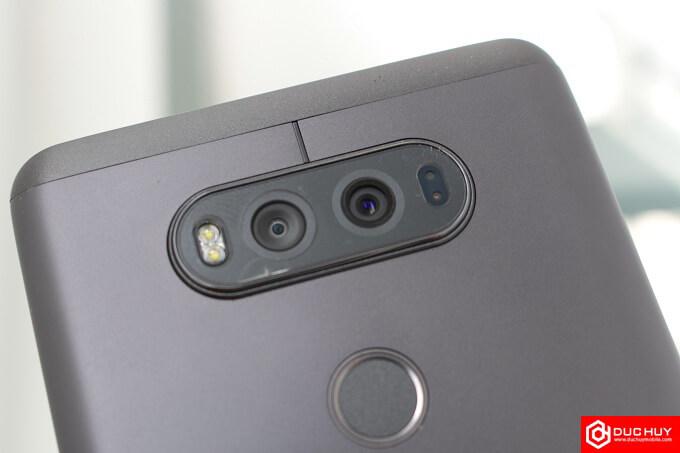lg-v20-camera-kep-duchuymobile