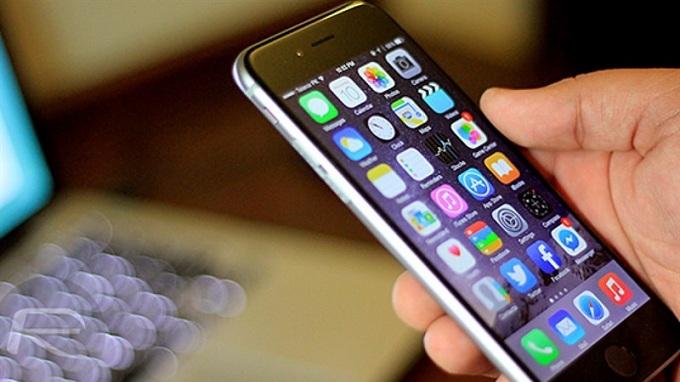 Mẹo dùng Facebook và Zalo cực đã trên iPhone