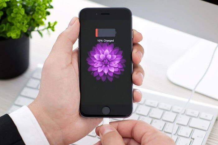 pin-dien-thoai-iphone-duchuymobilecom