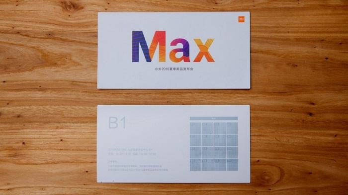 hinh-anh-Xiaomi Mi Max
