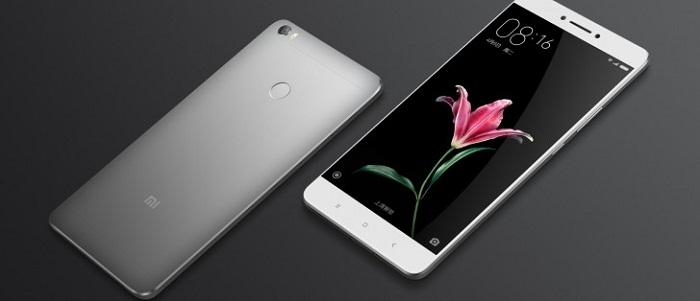 mua-Xiaomi Mi Max
