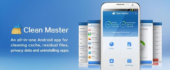 sử dụng phần mềm trên Samsung Galaxy C9 Pro