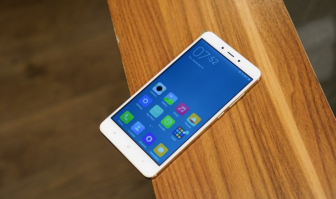 xiaomi-redmi-note-4-thiet-ke-duchuymobile-1