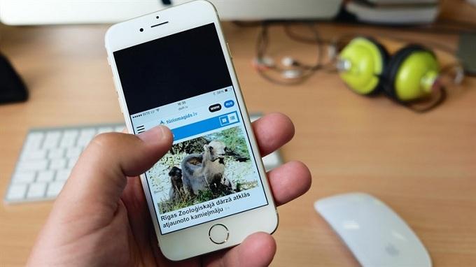 https://www.duchuymobile.com/5-tinh-nang-iPhone-ai-cung-nen-biet-3-duchuymobile.jpg