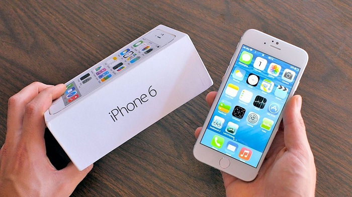 iphone-6-cu-gia-bao-nhieu-tai-tphcm