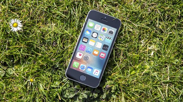 Những lý do khiến iPhone tụt pin nhanh và dễ chai pin