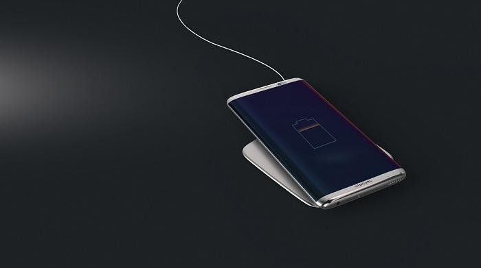 Mua Samsung Galaxy S8