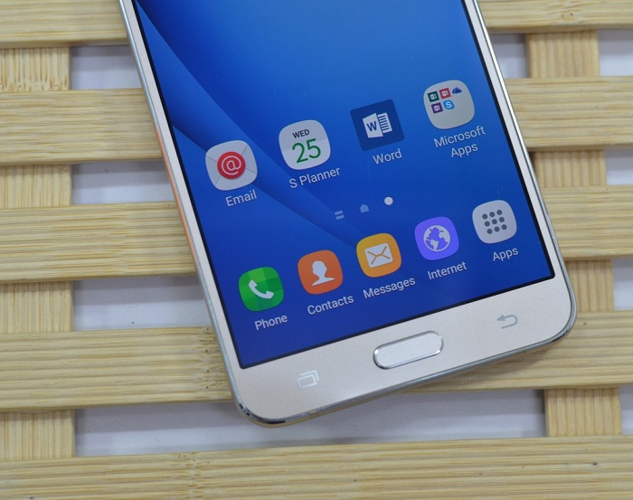 smartphone-ram-3gb-gia-binh-dan-tai-duchuymobile-com-7