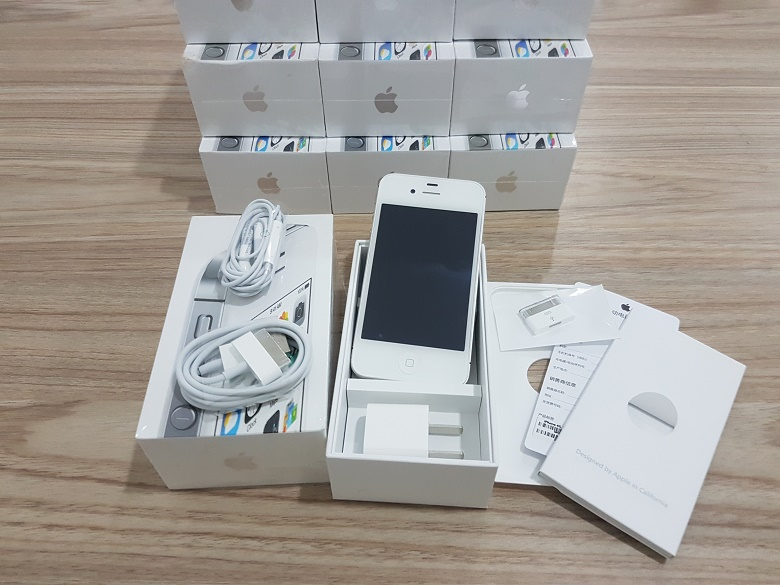 vi-sao-iphone-4s-van-duoc-san-lung-thoi-diem-nay-duchuymobilecom-3