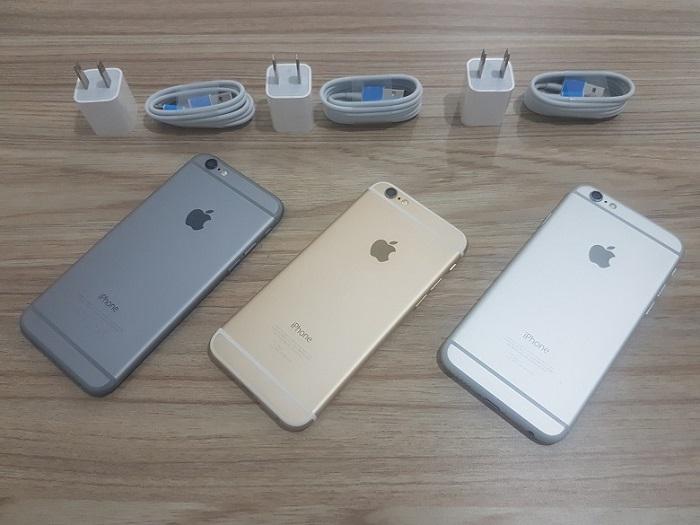 nha-cung-cap-iphone-6-cu