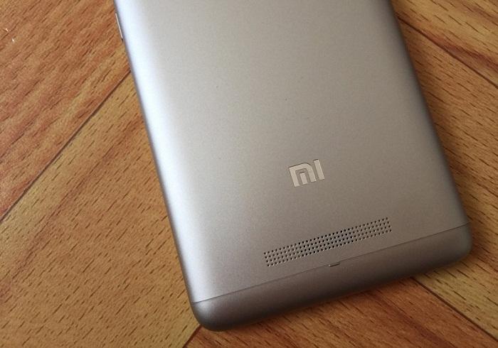 khui hộp Xiaomi Redmi Note 3 Pro 13