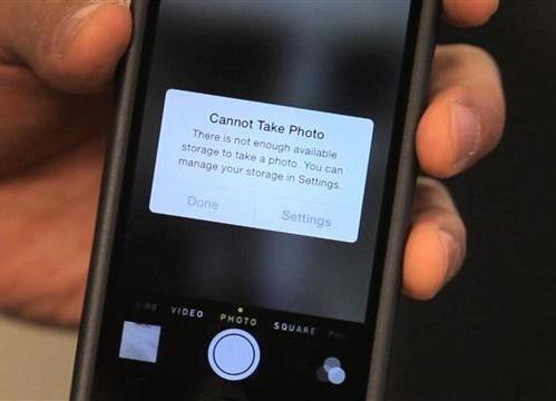 iPhone 16GB? 1