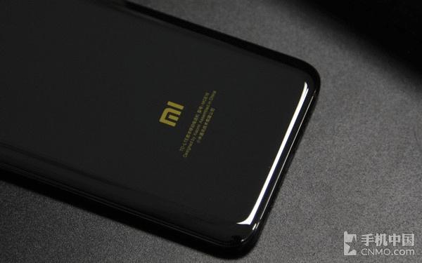 3d-xiaomi-mi-6-ceramic-edition-duchuymobile