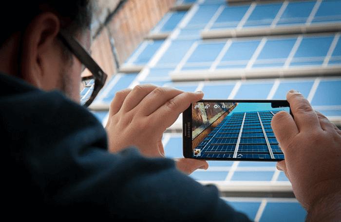 Samsung Galaxy Note 3 giá 4 triệu 2