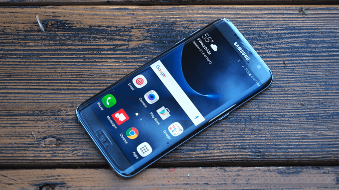 7-tinh-nang-smartphone-android-duchuymobile