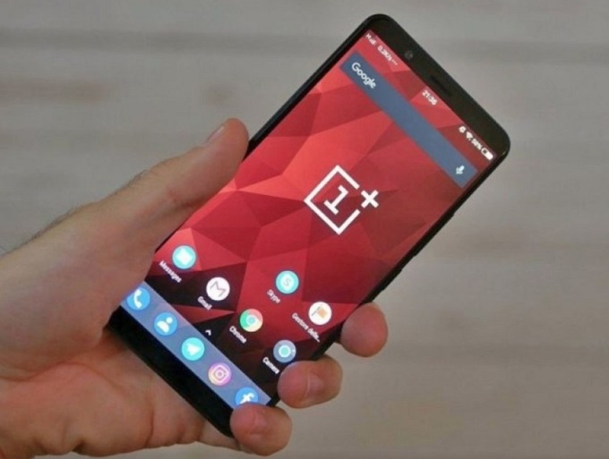 anh-thuc-te-man-hinh-oneplus-5t-duchuymobile