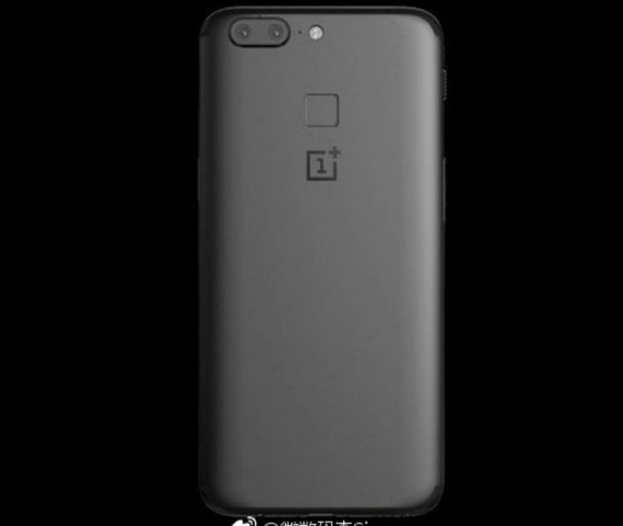 anh-thuc-te-mat-lung-oneplus-5t-duchuymobile