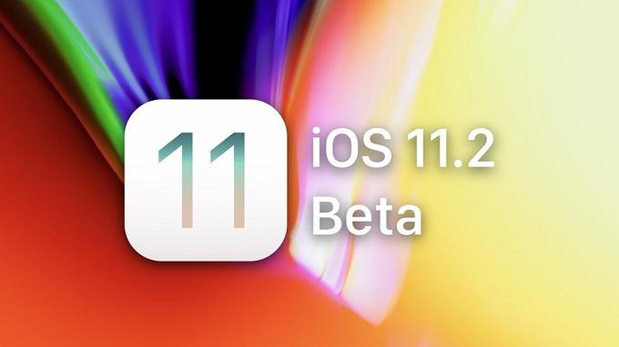 apple-ra-mat-phien-ban-ios-11-2-beta-1-duchuymobile