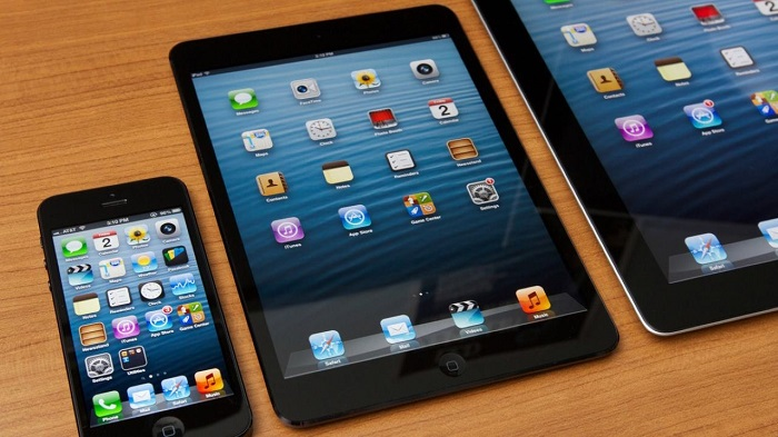 cac-doi-iphone-ipad-cu-se-khong-duoc-cap-nhat-ios-103-duchuymobile-1