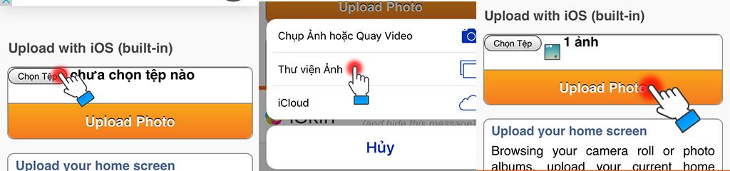 cach-sap-xep-bieu-tuong-tren-iphone-khong-can-jailbreak