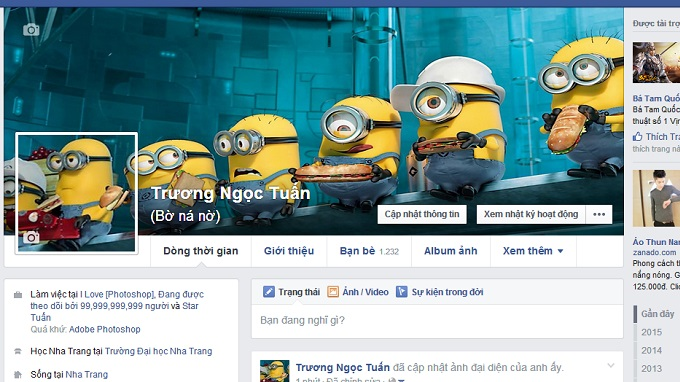 cach-tao-anh-dai-dien-long-anh-bia-tren-facebook-don-gian-nhat-duchuymobile-4
