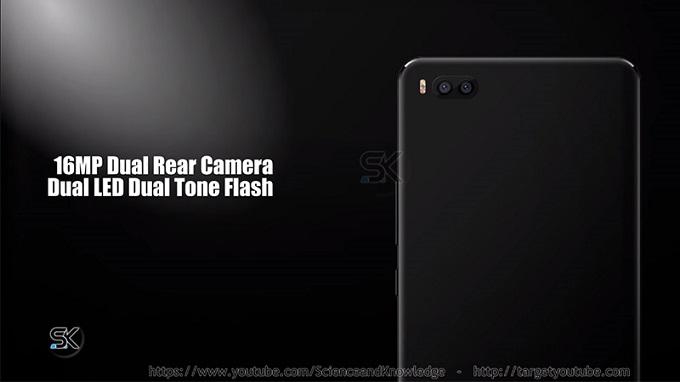 camera-kep-concept-xiaomi-mi7-duchuymobile