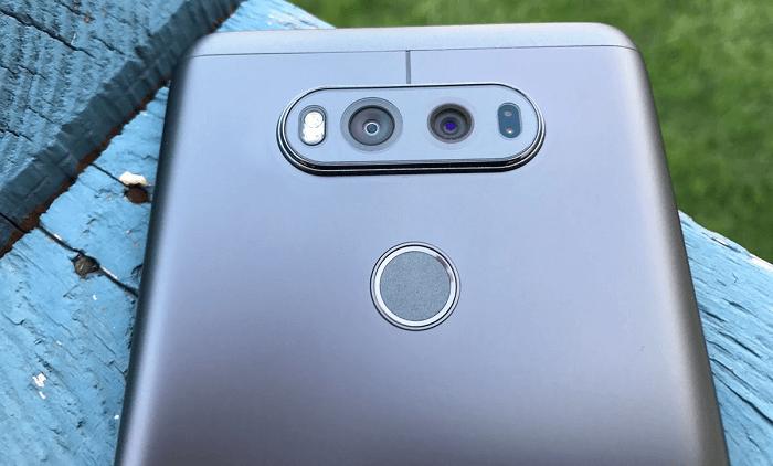 camera-lg-v20-cu-duchuymobile