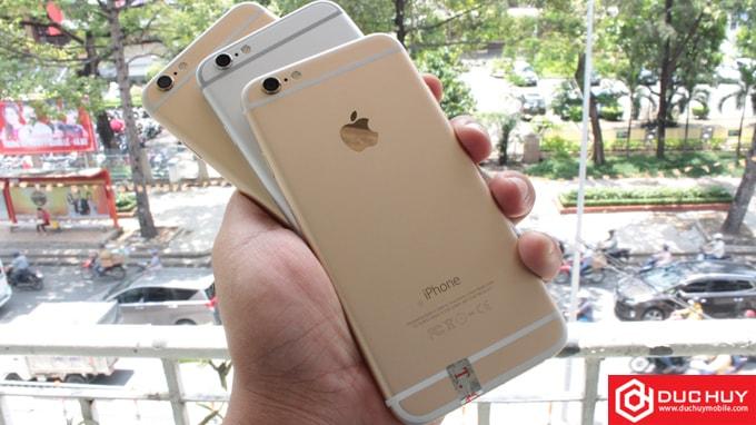 co-nen-mua-iphone-6-lock-cu-ve-gia-3-trieu-duchuymobile
