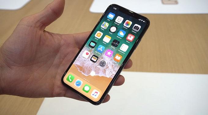 co-nen-mua-iphone-x-64gb-quoc-te-chua-active-duchuymobile