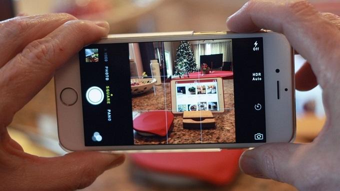 danh-gia-camera-iphone-6-64gb-troi-bao-hanh-duchuymobile