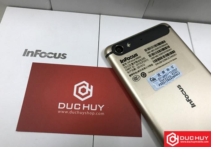 danh-gia-infocus-m560-infocus-v5-duchuymobile
