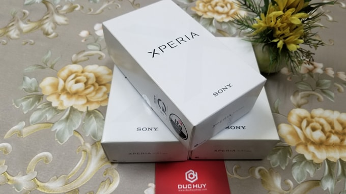 danh-gia-sony-xperia-xa1-ultra-duchuymobile