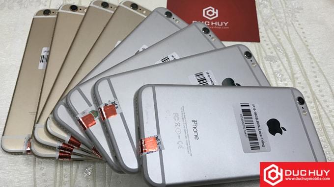 gia-iphone-6-lock-cu-like-new-duchuymobile