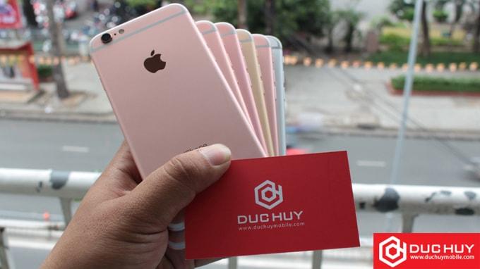 gia-iphone-6s-lock-cu-like-new-duchuymobile