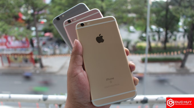 gia-iphone-6s-plus-lock-cu-like-new-duchuymobile