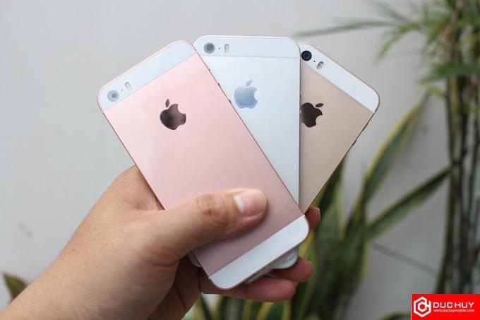 gia-iphone-se-lock-cu-like-new-duchuymobile