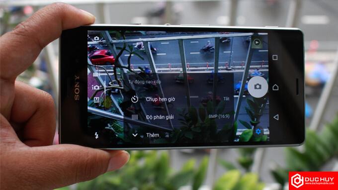 giao-dien-camera-sony-xperia-z3-au-duchuymobile