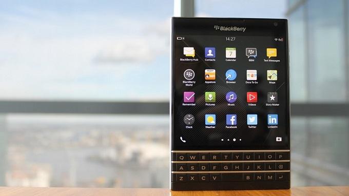 hieu-nang-blackberry-passport-duchuymobile