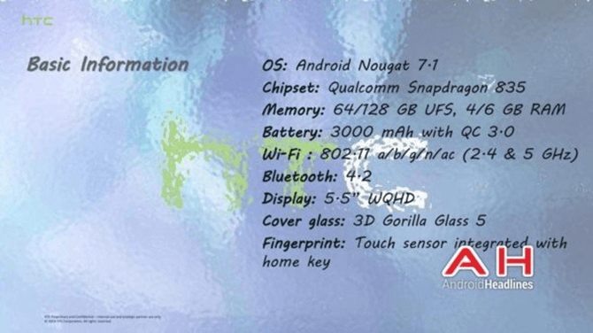 htc-u-lo-cau-hinh-snapdragon-835-ram-6gb-loa-stereo-kep-duchuymobile-2