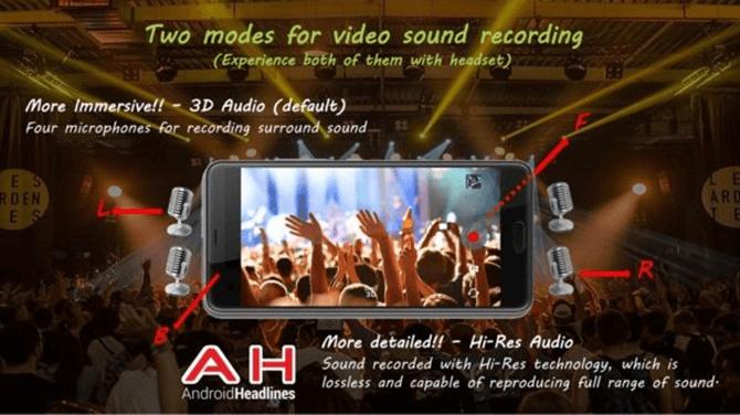 htc-u-lo-cau-hinh-snapdragon-835-ram-6gb-loa-stereo-kep-duchuymobile-5