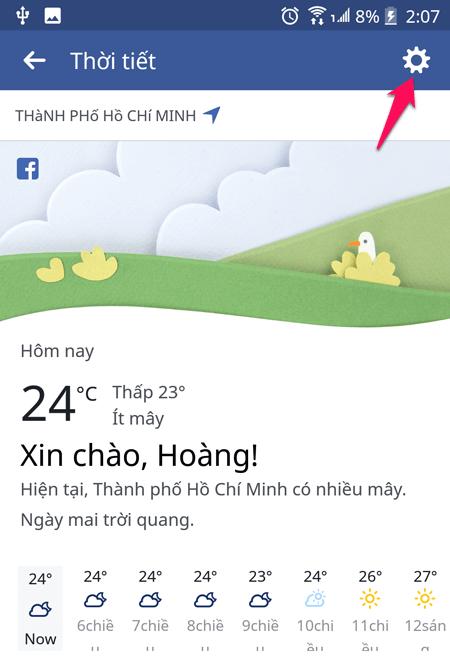 huong-dan-cach-xem-du-bao-thoi-tiet-tren-facebook
