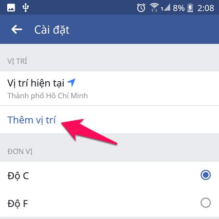 vi-tri