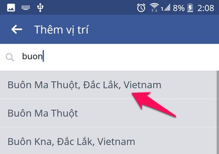 them-vi-tri