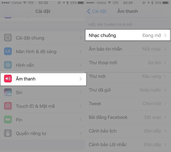 huong-dan-cai-dat-nhac-chuong-cho-iphone-khong-can-jailbreak-duchuymobile-10
