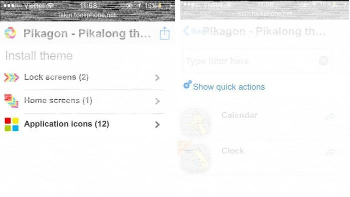 huong-dan-cai-theme-pikagon-cho-iphone-khong-can-jailbreak-duchuymobile-2