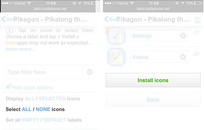 huong-dan-cai-theme-pikagon-cho-iphone-khong-can-jailbreak-duchuymobile-3.jpg